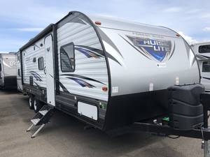 Pre-Owned Inventory | RV Outlet