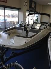 Bayliner Boats For Sale | Michigan | Boat Dealer