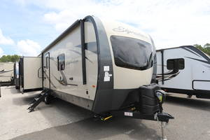 Forest River RVs For Sale in Nacogdoches, Texas, near