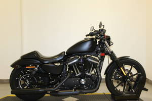 Used Harley-Davidson® Motorcycles for Sale in Rochester
