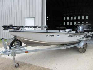 Pre-Owned Inventory | Lake Drive Marine