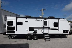 All Inventory | Holiday RV and Marine