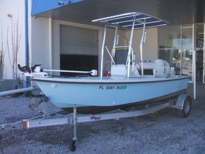 In-Stock Used Boats For Sale  Shop Our Large Selection Now