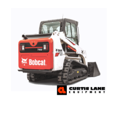 Featured Inventory | Curtis Lane Equipment