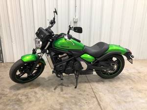 Pre-Owned Inventory | Phil's Cycle & ATV