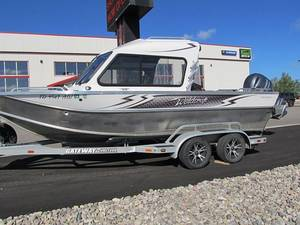 Pre Owned Inventory Precision Boats The trip can be combined with. pre owned inventory precision boats