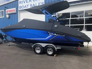 All Inventory | River City Boat Sales & Marine Services