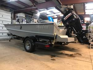 Used Marine Inventory Marne Mi Used Marine Dealer