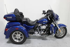 Used Harley® Motorcycles For Sale | Lebanon, NH | Twin