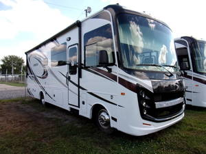 New Entegra Motorhomes For Sale in Elkhart, Indiana serving all of
