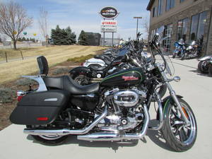 All Inventory - Browse Our Motorcycle Shop's Full Selection