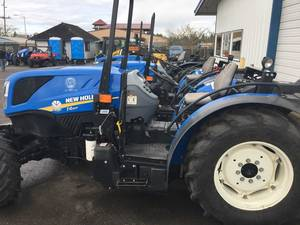 Used Farm Equipment For Sale | WA & OR | Used Farm Equipment