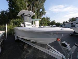 Boats For Sale | Gainesville, Florida | Boat Dealer