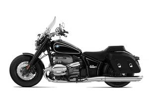 Motorcycles For Sale Grand Rapids Mi Bmw Motorcycle Dealer
