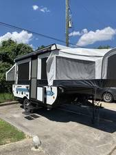 Used Jayco Pinnacle Fifth Wheels For Sale in North and South