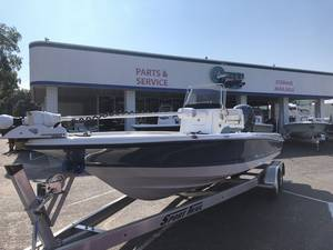 All Inventory | Ocean Marine Group