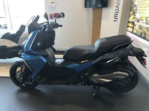 Motorcycles For Sale New Jersey Motorcycle Dealer