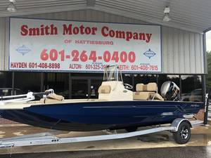 Boats For Sale in Hattiesburg near Jackson, Gulfport