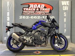 Used Motorcycles For Sale | Milwaukee, WI | Used Motorcycle Dealer