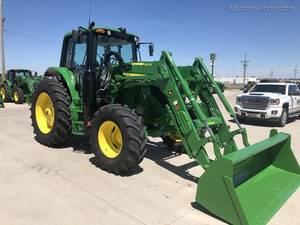 Pre-Owned Inventory | Keating Tractor & Equipment