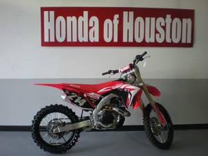 all inventory honda of houston rh hondaofhouston com