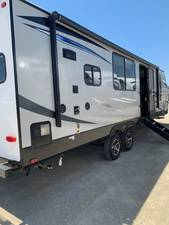 Pop-up Campers For Sale near Des Moines, IA - Herold Trailer