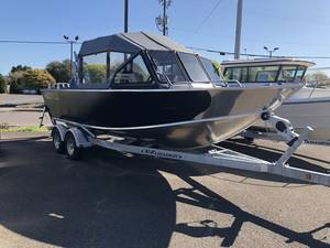 Fishing Boats For Sale in Coos Bay & Florence, OR | Fishing