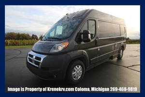 Class B Motorhomes For Sale near Kalamazoo, Grand Rapids, MI