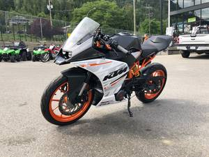 Pre-Owned Inventory   Main Jet Motorsports