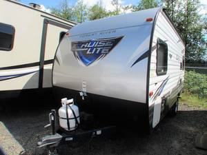 Pre-Owned Inventory | Apache Camping Center