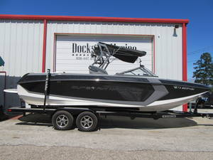 Boats for sale Houston, Texas, near Conroe & Galveston | Dockside