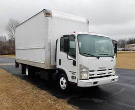 Used Commercial Trucks For Sale | Missouri | Used Commercial Trucks