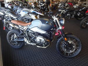 Sport Motorcycles For Sale | Grand Rapids, MI | BMW