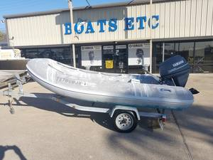 Used Boats For Sale near Houston, TX | Used Boat Sales