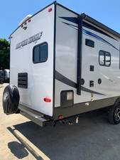 New RVs & Campers For Sale | near Des Moines, IA | RV Dealer