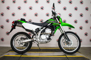 New and Pre-Owned Motorcycles and ATV's for sale near Denver, CO