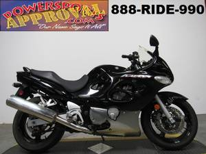 Crotch Rocket For Sale >> Pre Owned Or Used Inventory Approval Powersports