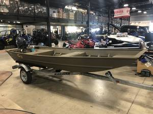 Boats For Sale | New Brunswick | Boat Dealer