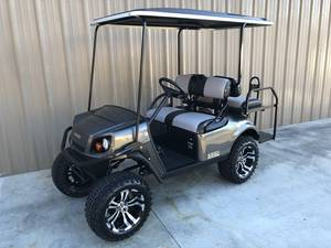 All Inventory | R&R Golf Carts on
