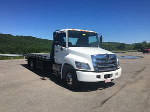 Pre-Owned Inventory | O'Connor Trucks