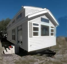 Park model trailers for sale in daytona beach florida