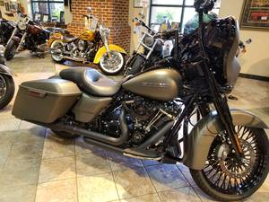 Pre Owned Inventory Down Home Harley Davidson