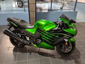 Pre-Owned Inventory | Dothan Powersports