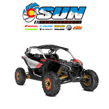 Managers Specials Of Atvs Utvs Motorcycles For Sale In
