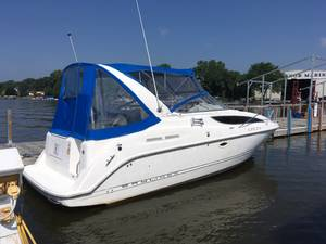 Pre-Owned Boats for Sale in McHenry IL | Bald Knob Marina