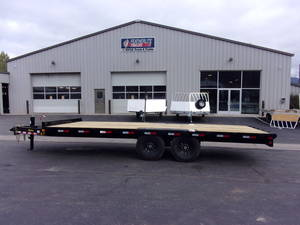 Big Tex Trailers For Sale | Grand Junction, CO | Big Tex