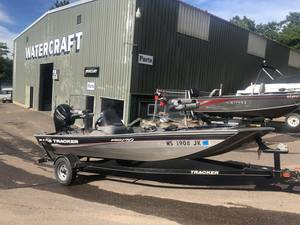 Used Boats Pontoons For Sale Near Rhinelander Wasau Wi Serving
