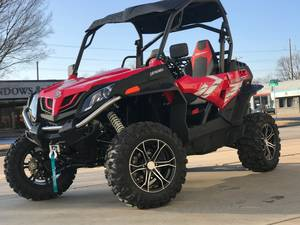 All Inventory | Bikers Edge Powersports