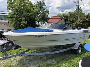Used Boats For Sale | Rochester, NY | Used Boat Dealer