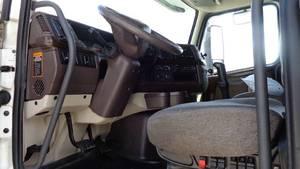 2012 Volvo Volvo VNL64T730 Double Bunk Condo Sleeper Stock